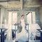 【ONLYYOU 唯妳婚紗】一月最新客照-9(編號:565724)