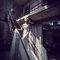 【ONLYYOU 唯妳婚紗】一月最新客照-9(編號:565732)