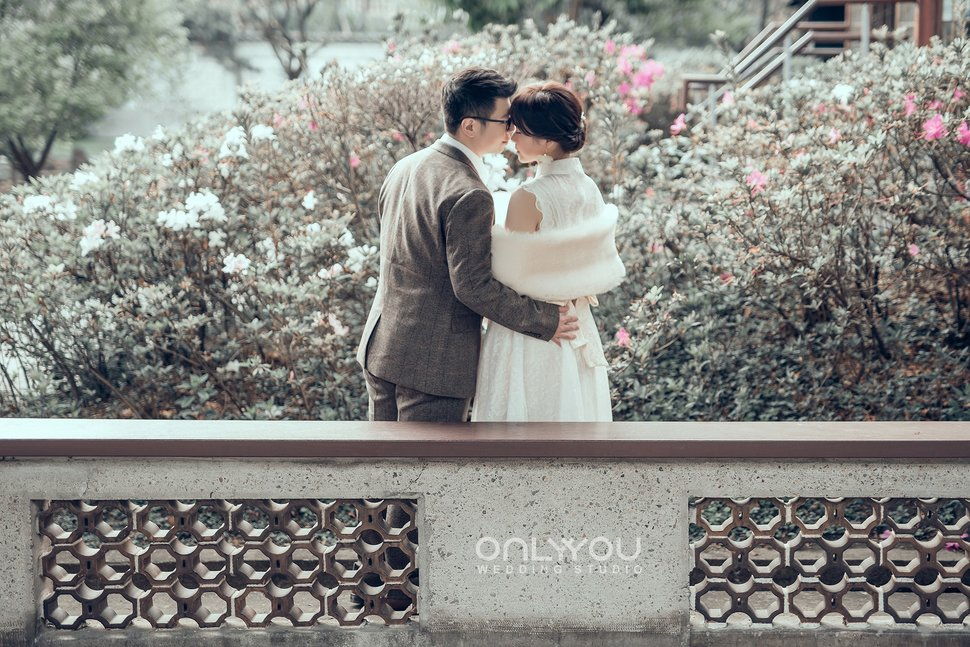 59874456_2139358762786425_5864657669503057920_o - ONLY YOU 唯你婚紗攝影《結婚吧》