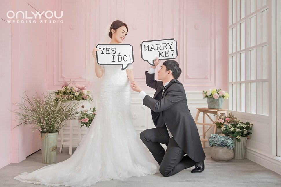 65387439_2236844679704499_2780673994796302336_o - ONLY YOU 唯你婚紗攝影《結婚吧》