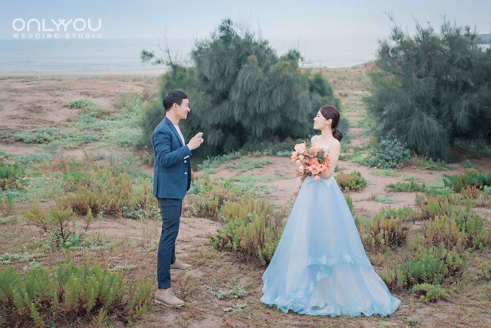 65393162_2236844549704512_3353216177852645376_o - ONLY YOU 唯你婚紗攝影《結婚吧》