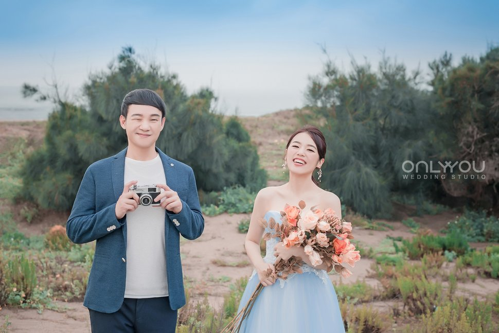 65859108_2236844496371184_7647741856725336064_o - ONLY YOU 唯你婚紗攝影《結婚吧》
