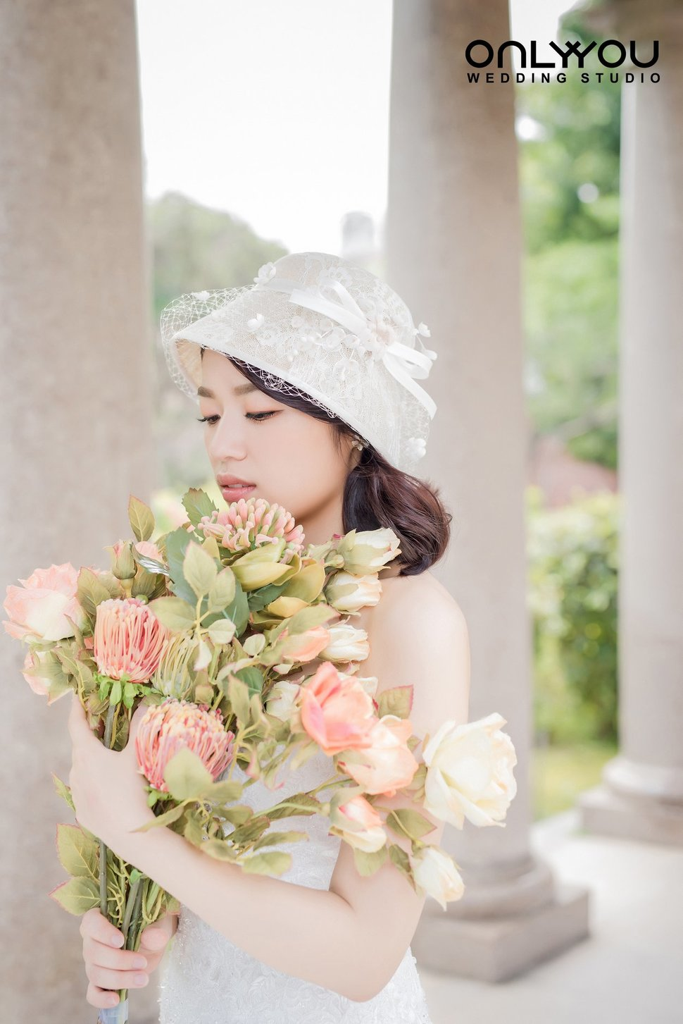 66075552_2236844606371173_2095916926319460352_o - ONLY YOU 唯你婚紗攝影《結婚吧》
