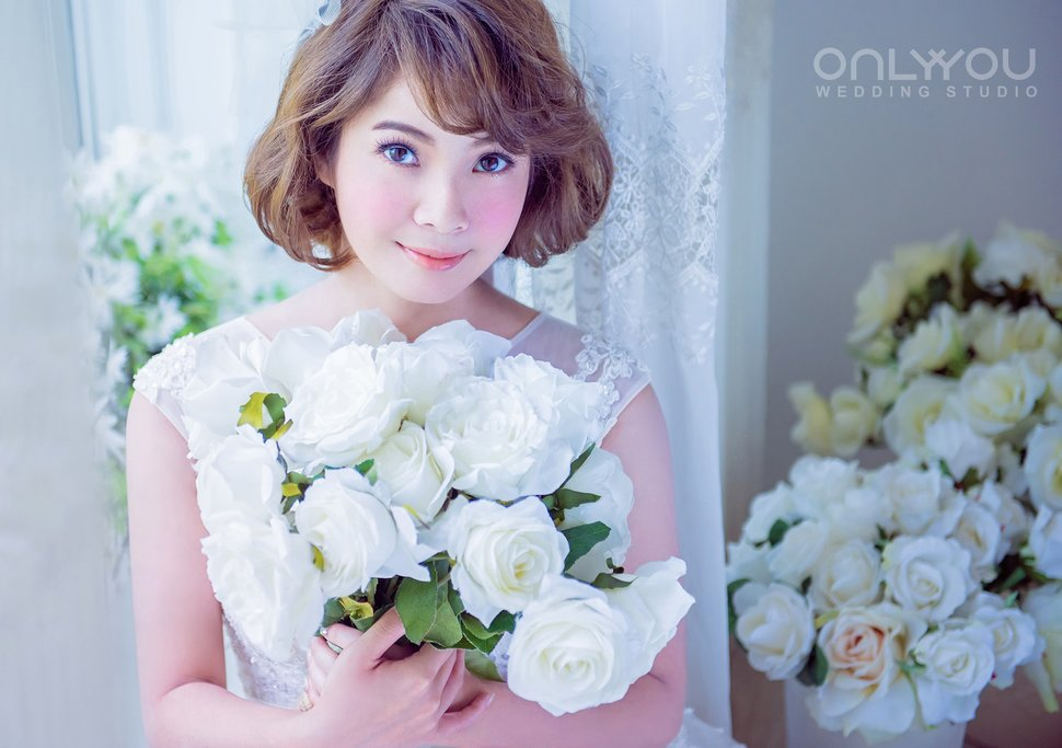 64262829_2238738352848465_7425409550343208960_o - ONLY YOU 唯你婚紗攝影《結婚吧》