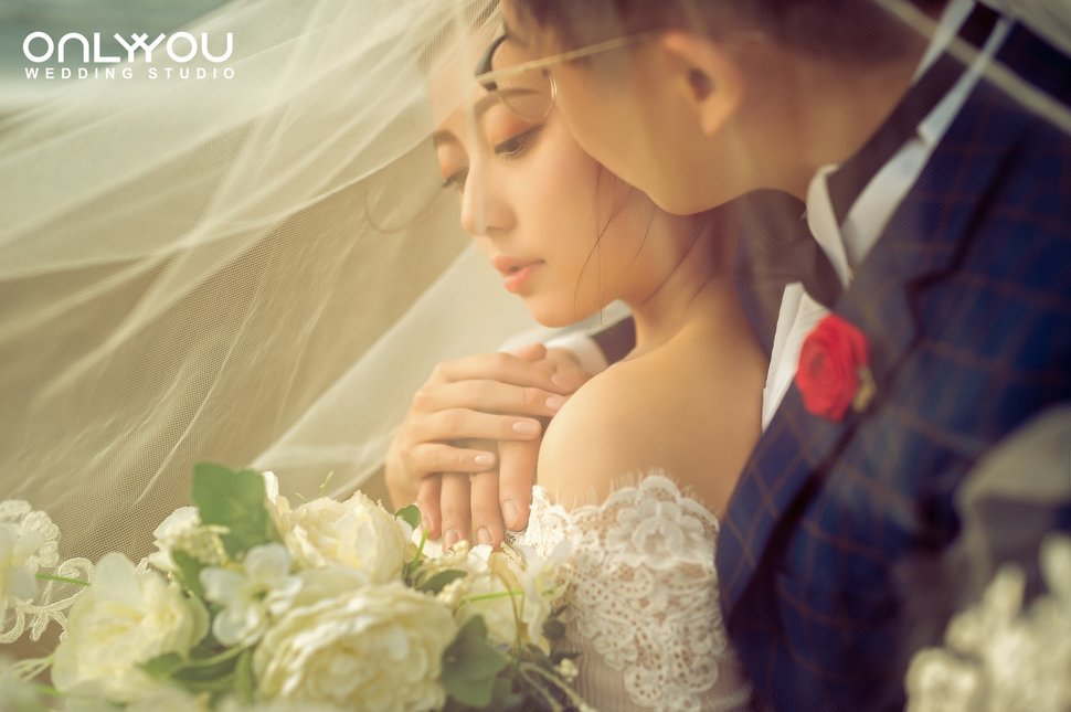 65390328_2238738192848481_4828340760296292352_o - ONLY YOU 唯你婚紗攝影《結婚吧》
