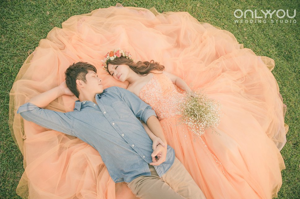 66226730_2250783648310602_6710764684921798656_o - ONLY YOU 唯你婚紗攝影《結婚吧》