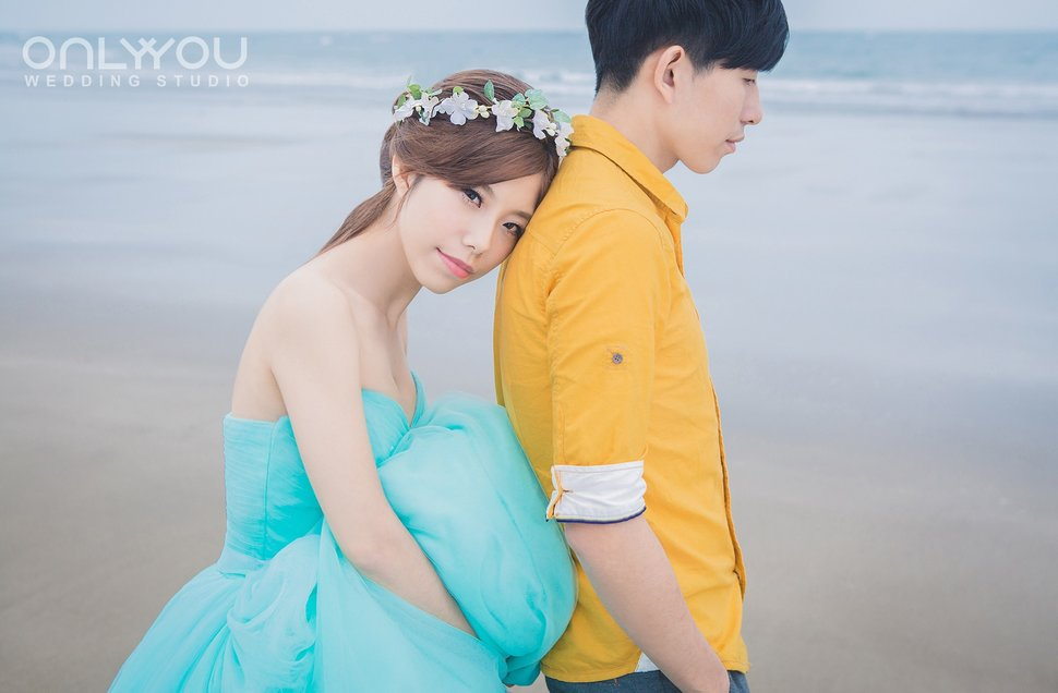 66288017_2250783638310603_6130349023653003264_o - ONLY YOU 唯你婚紗攝影《結婚吧》
