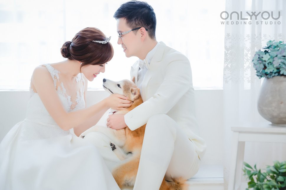 66387776_2256337344421899_1493648724851687424_o - ONLY YOU 唯你婚紗攝影《結婚吧》