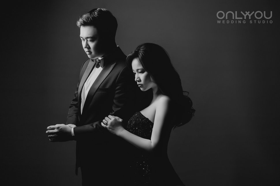 66415836_2256337277755239_5486835018586128384_o - ONLY YOU 唯你婚紗攝影《結婚吧》