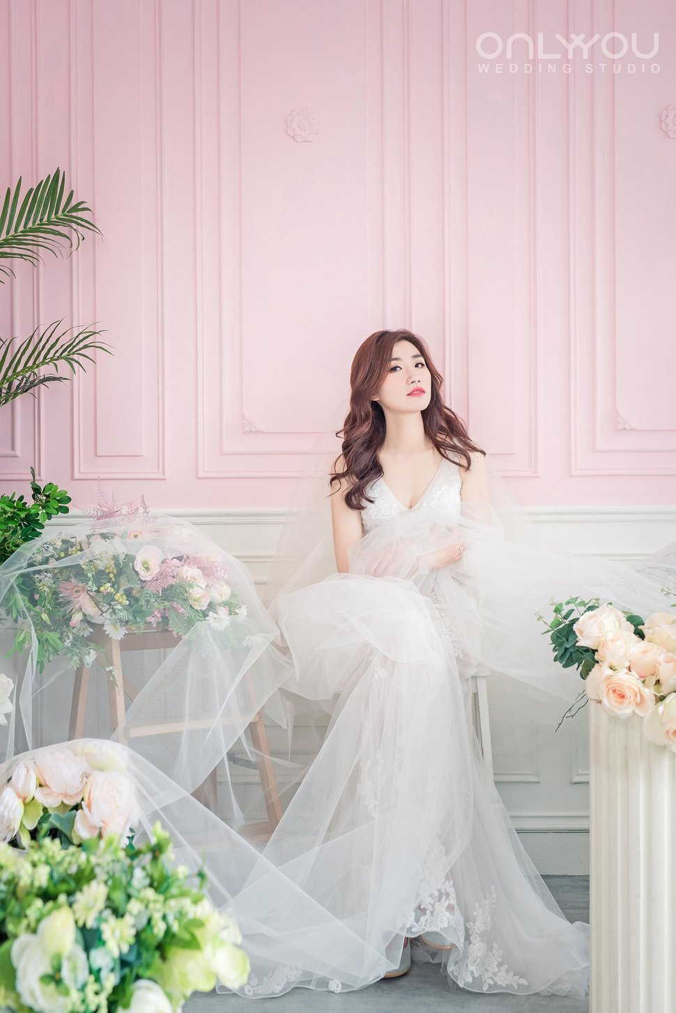 66469371_2256337407755226_5070931443866140672_o - ONLY YOU 唯你婚紗攝影《結婚吧》