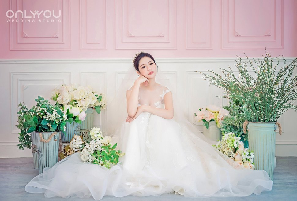 66919750_2256337427755224_6251547722231316480_o - ONLY YOU 唯你婚紗攝影《結婚吧》