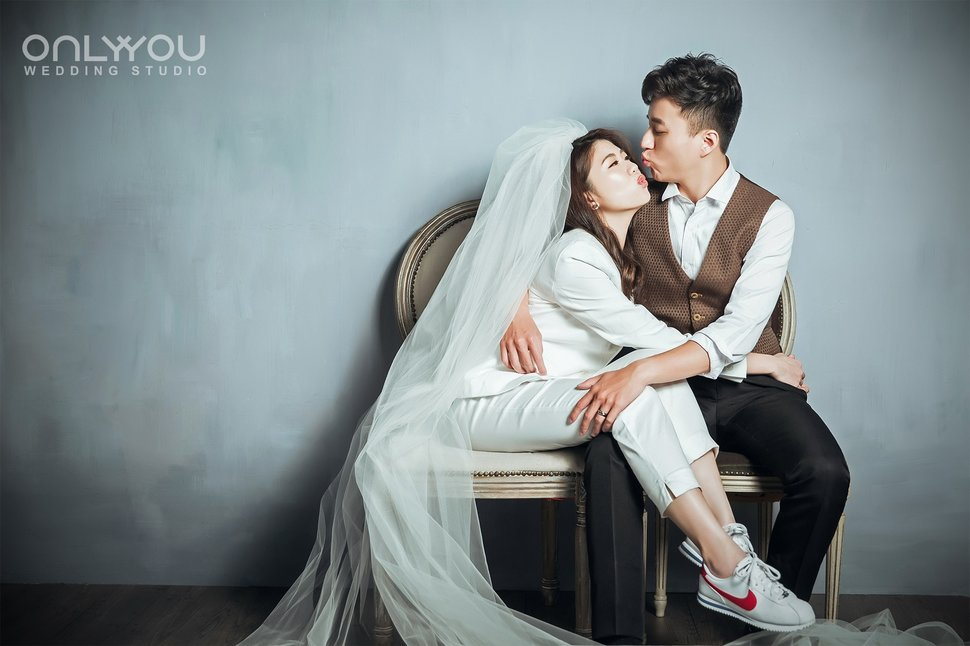 67179960_2256337147755252_8709022915447750656_o - ONLY YOU 唯你婚紗攝影《結婚吧》