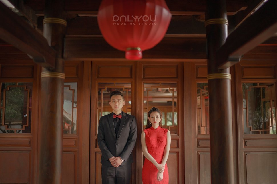 64875041_2258082020914098_232621699403612160_o - ONLY YOU 唯你婚紗攝影《結婚吧》