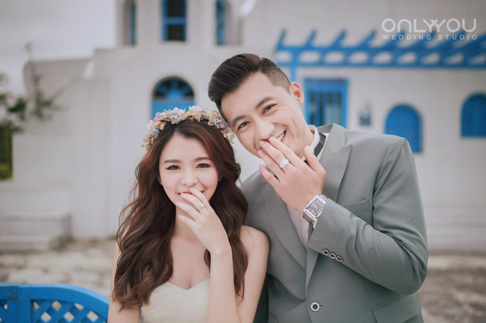 66217179_2258081580914142_6280962351218819072_o - ONLY YOU 唯你婚紗攝影《結婚吧》