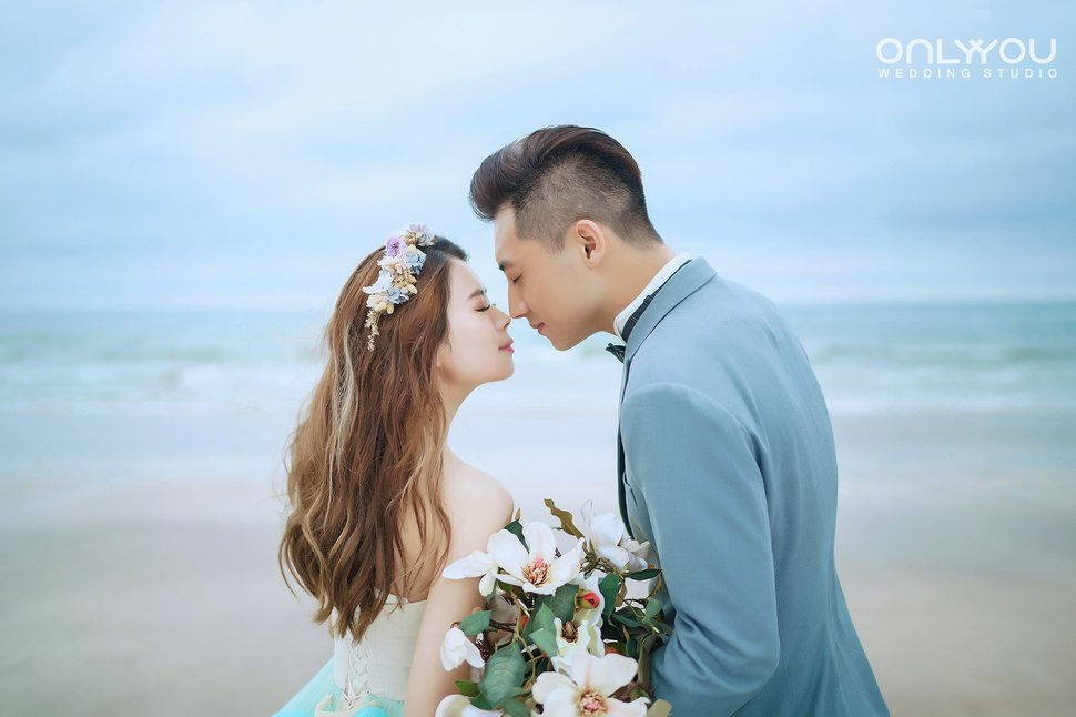 66420144_2258081410914159_8243015678181769216_o - ONLY YOU 唯你婚紗攝影《結婚吧》