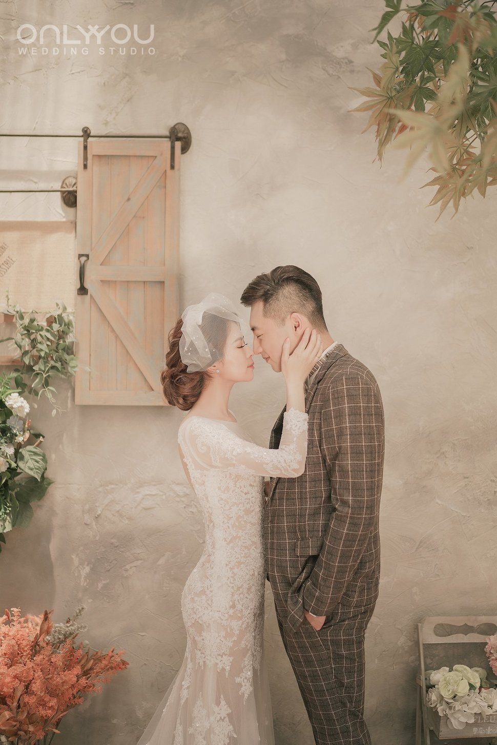 66452383_2258081464247487_1372911460379787264_o - ONLY YOU 唯你婚紗攝影《結婚吧》