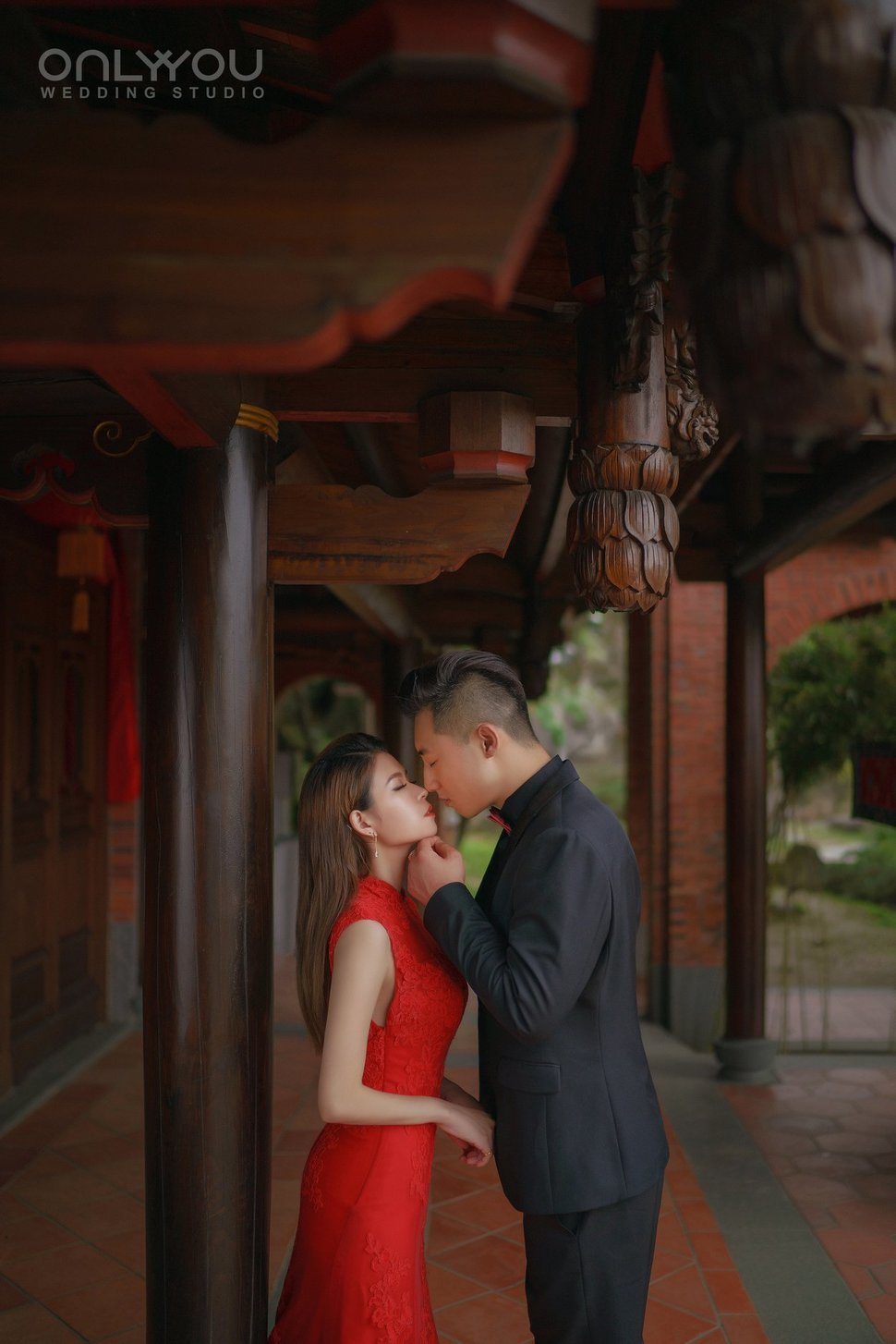 66731787_2258081820914118_6567641857629618176_o - ONLY YOU 唯你婚紗攝影《結婚吧》