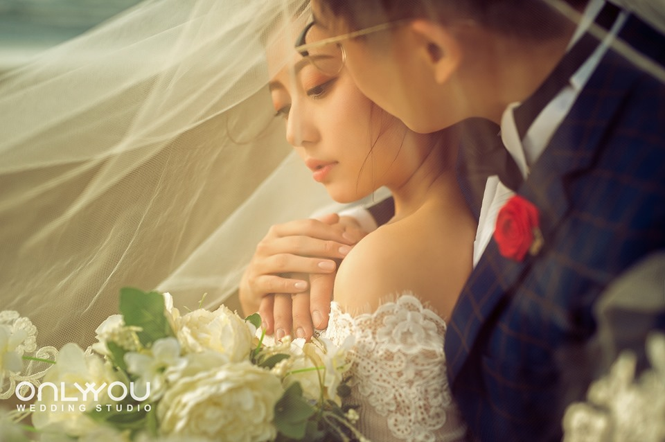 67128443_2267015550020745_1481052255787417600_n - ONLY YOU 唯你婚紗攝影《結婚吧》