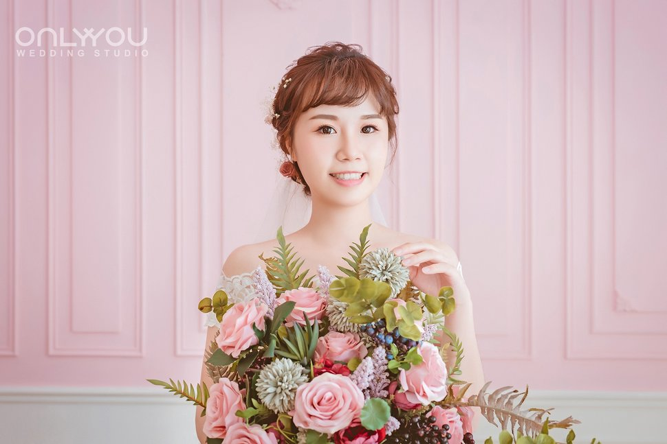 67810614_2287772337945066_3487748181494595584_o - ONLY YOU 唯你婚紗攝影《結婚吧》
