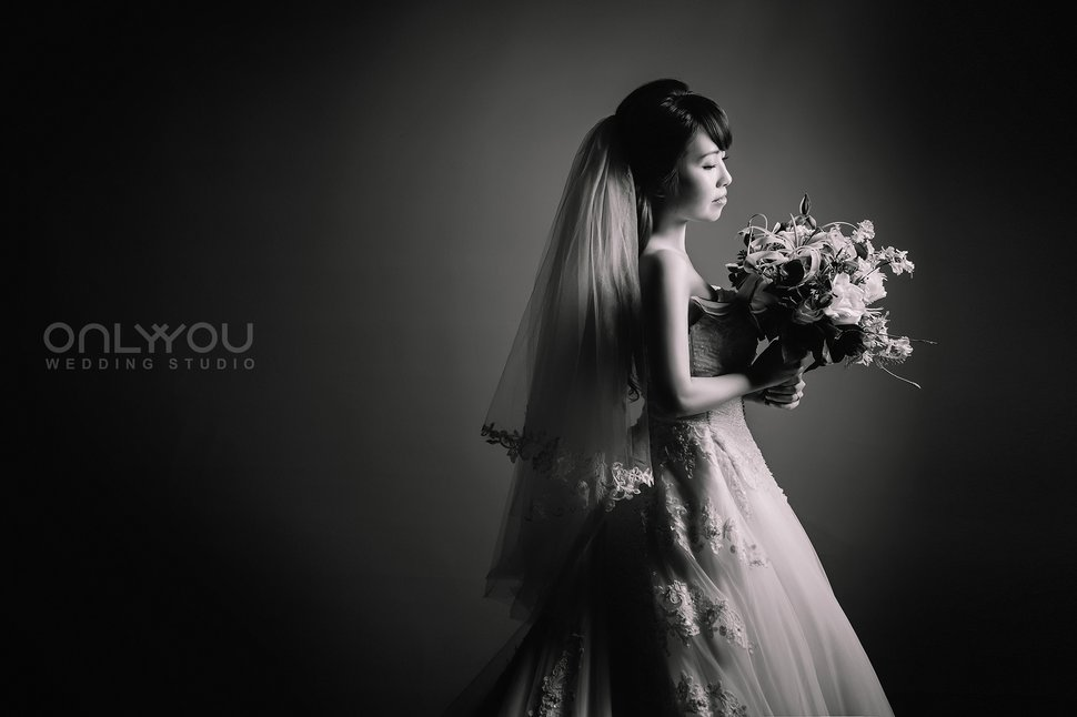 67589965_2290942610961372_2162436001115406336_o - ONLY YOU 唯你婚紗攝影《結婚吧》