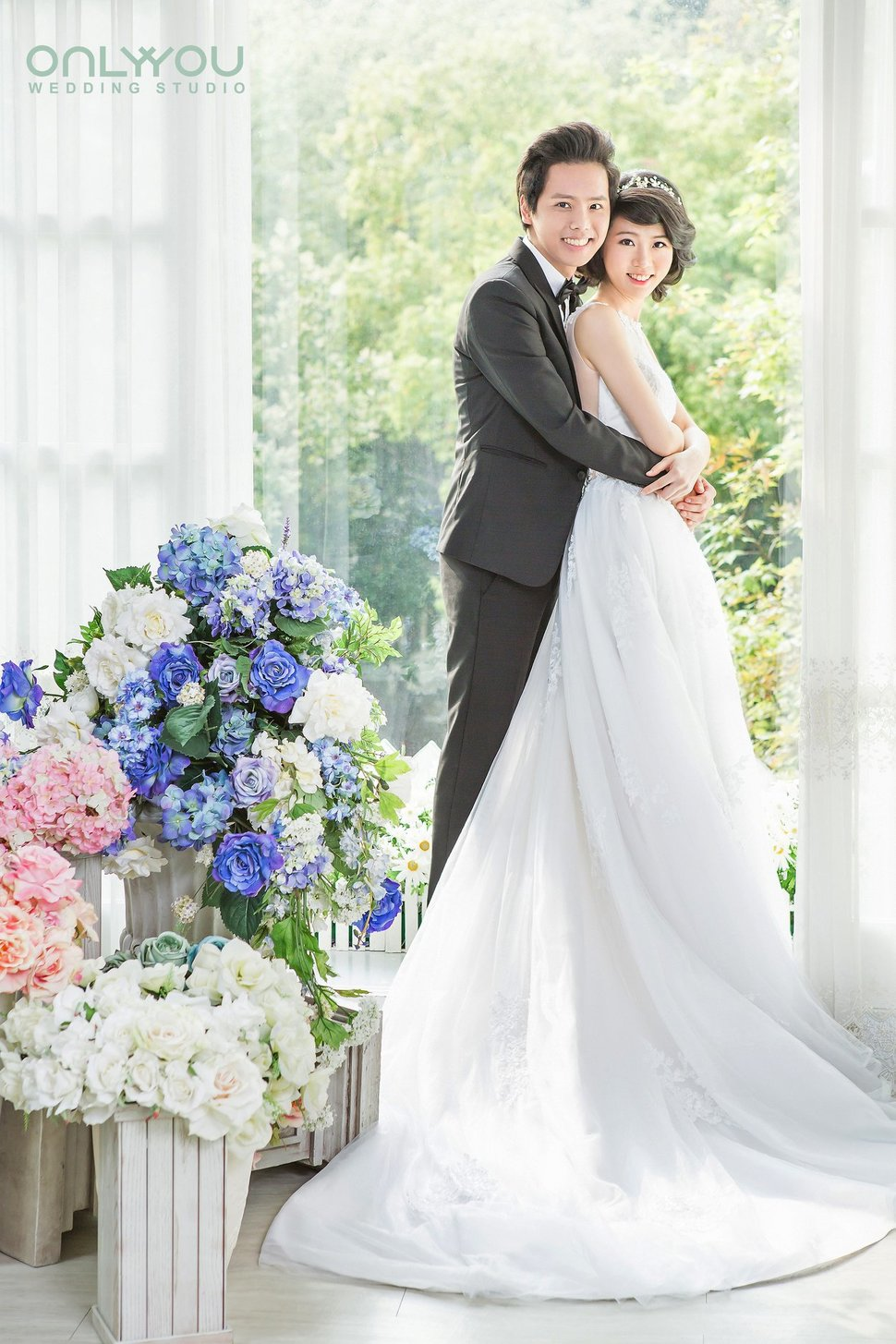 67395379_2290992564289710_2262667558412877824_o - ONLY YOU 唯你婚紗攝影《結婚吧》