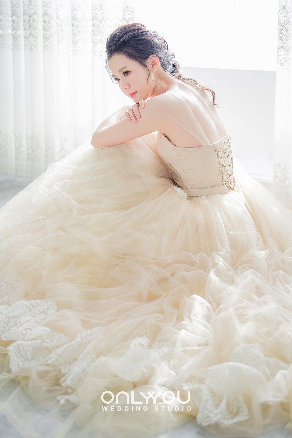 67403811_2290992554289711_982437901688111104_o - ONLY YOU 唯你婚紗攝影《結婚吧》