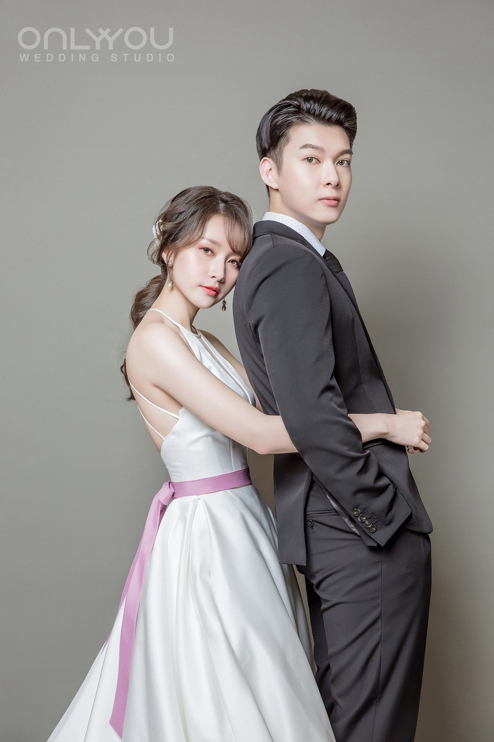 67881325_2310588432330123_3113971505734615040_o - ONLY YOU 唯你婚紗攝影《結婚吧》