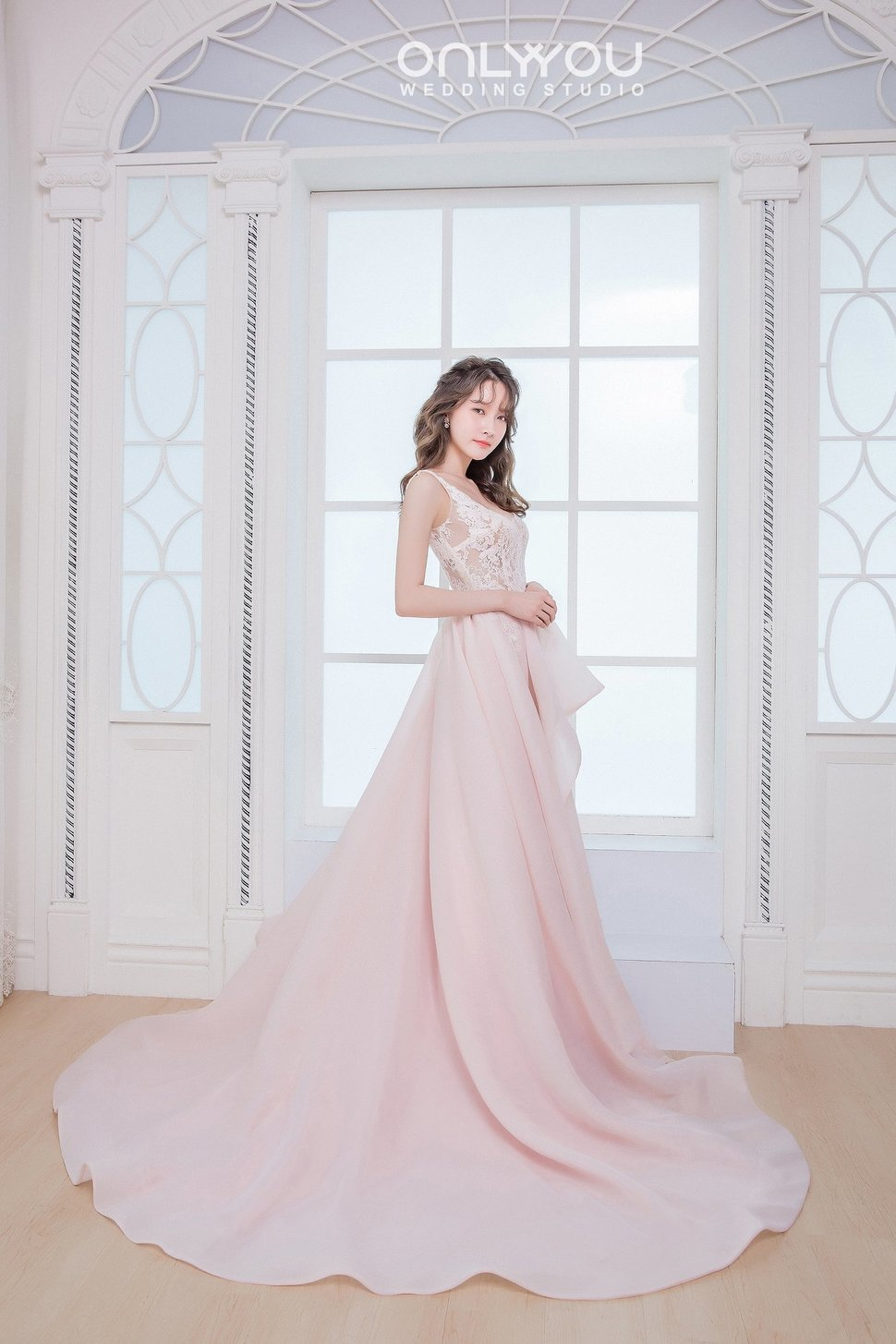 67907605_2310588172330149_3554230723298721792_o - ONLY YOU 唯你婚紗攝影《結婚吧》