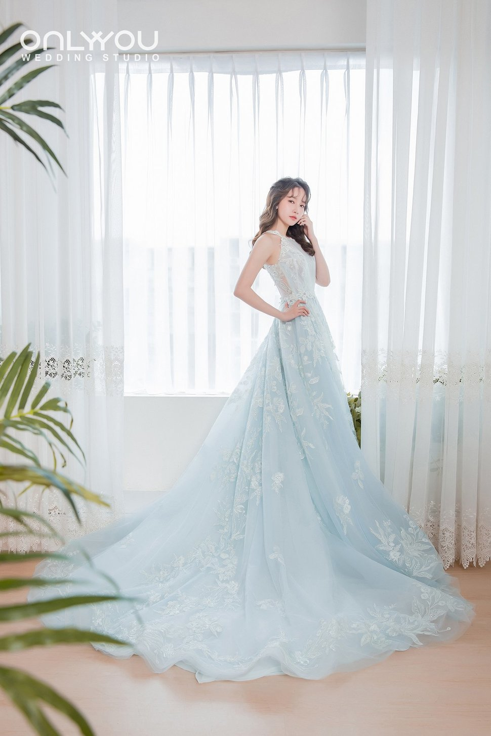 68758609_2310588308996802_166098703302524928_o - ONLY YOU 唯你婚紗攝影《結婚吧》