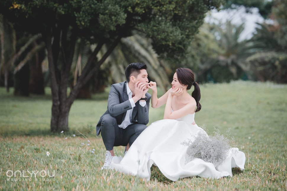 67972268_2317508871638079_3633888704348553216_o - ONLY YOU 唯你婚紗攝影《結婚吧》