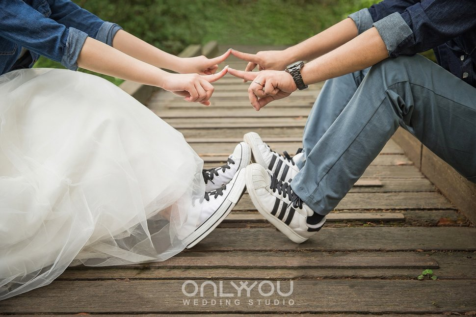 68398253_2317508911638075_5884288053752627200_o - ONLY YOU 唯你婚紗攝影《結婚吧》