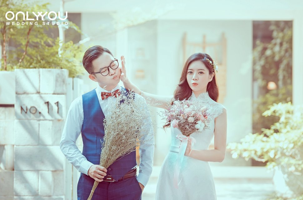 68697563_2317508751638091_1524399221812232192_o - ONLY YOU 唯你婚紗攝影《結婚吧》