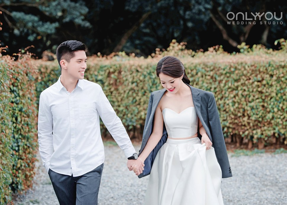 69053264_2317508684971431_3921121956597858304_o - ONLY YOU 唯你婚紗攝影《結婚吧》