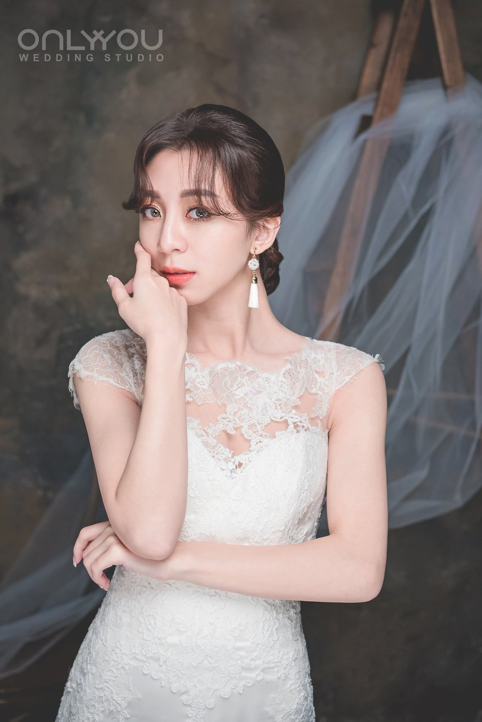 67524498_2317667124955587_5988880450259517440_o - ONLY YOU 唯你婚紗攝影《結婚吧》