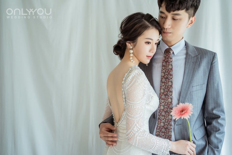 68853530_2322679134454386_3288432248369446912_o - ONLY YOU 唯你婚紗攝影《結婚吧》