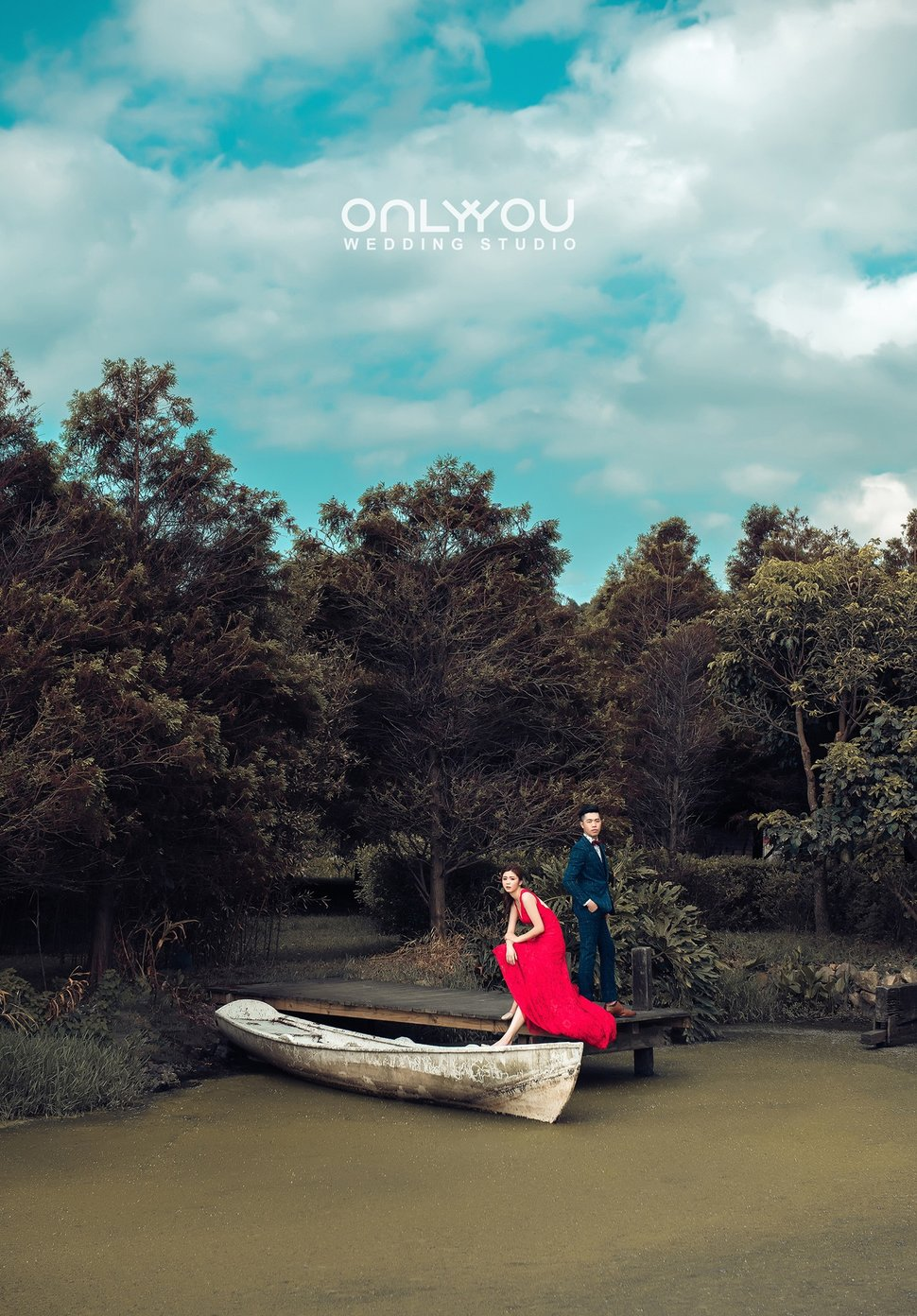 69019139_2327928447262788_2331984439329947648_o - ONLY YOU 唯你婚紗攝影《結婚吧》