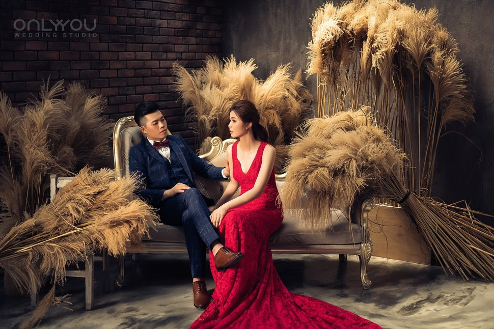 69496831_2327928653929434_6975708474244071424_o - ONLY YOU 唯你婚紗攝影《結婚吧》