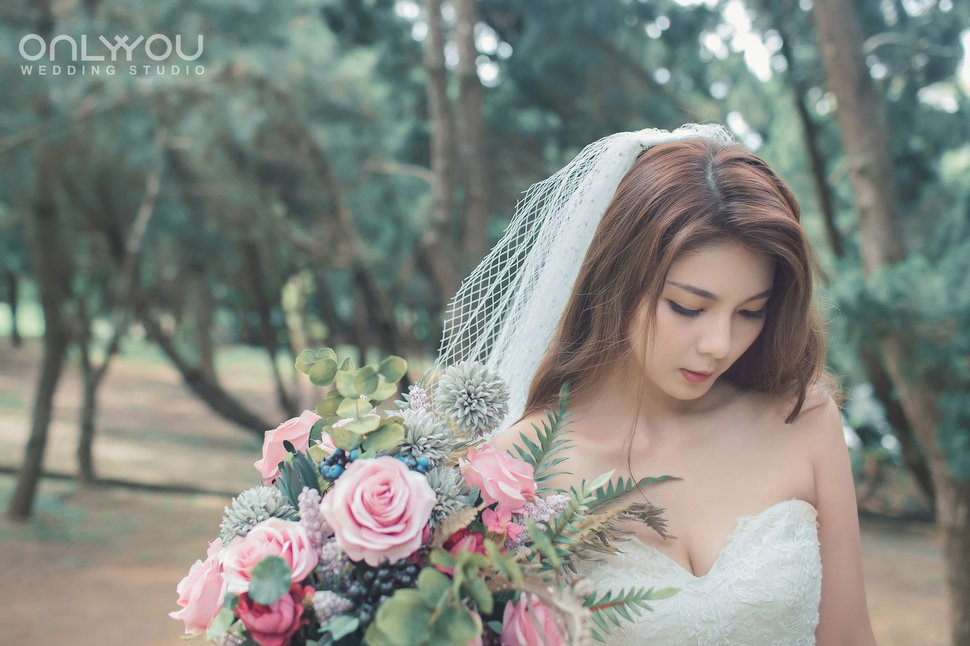 69117598_2333339416721691_1457860196893196288_o - ONLY YOU 唯你婚紗攝影《結婚吧》