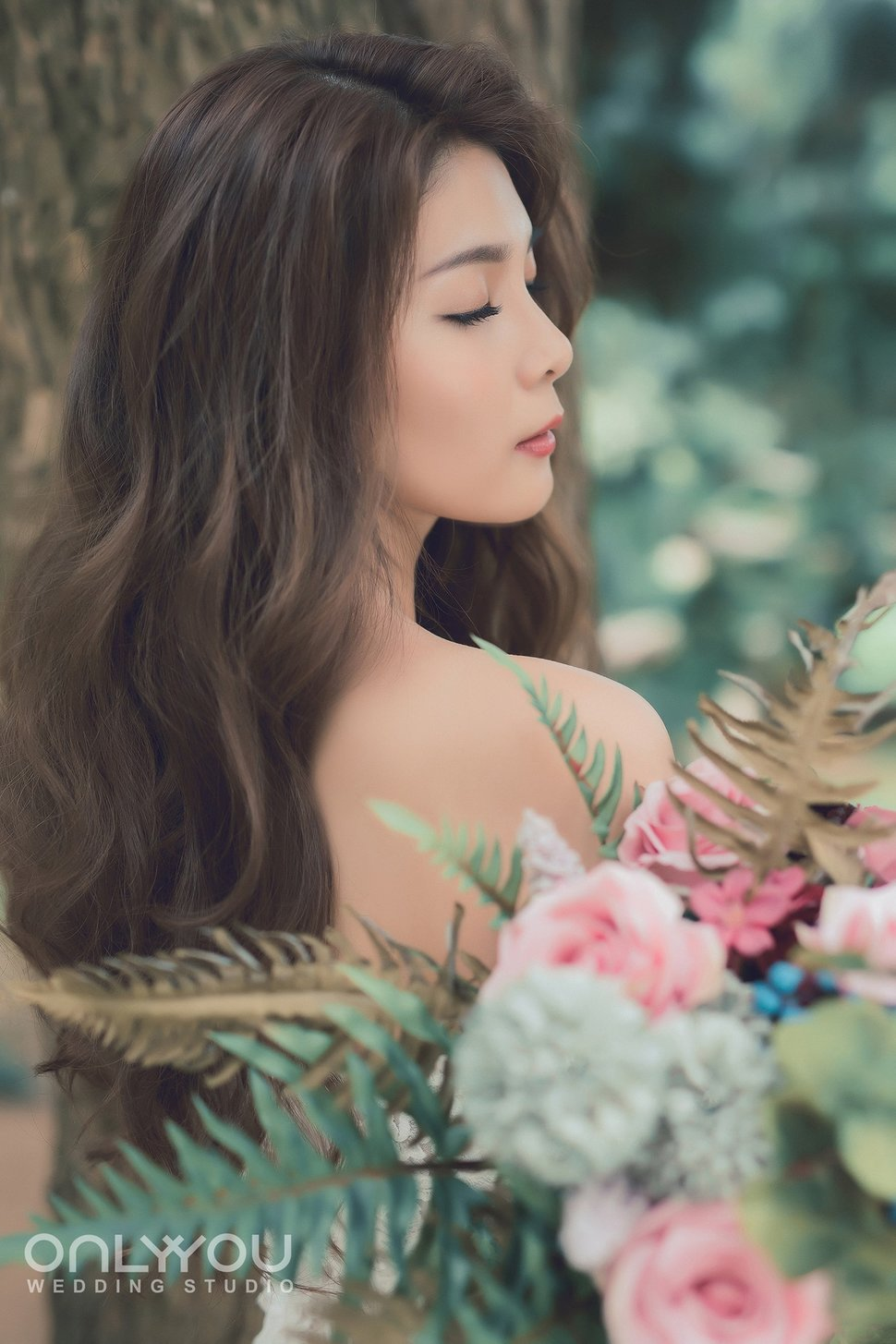 69118937_2333339470055019_5581314566702235648_o - ONLY YOU 唯你婚紗攝影《結婚吧》