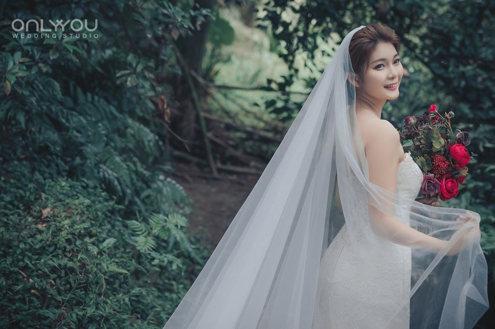 69432152_2333339396721693_6719137968478486528_o - ONLY YOU 唯你婚紗攝影《結婚吧》