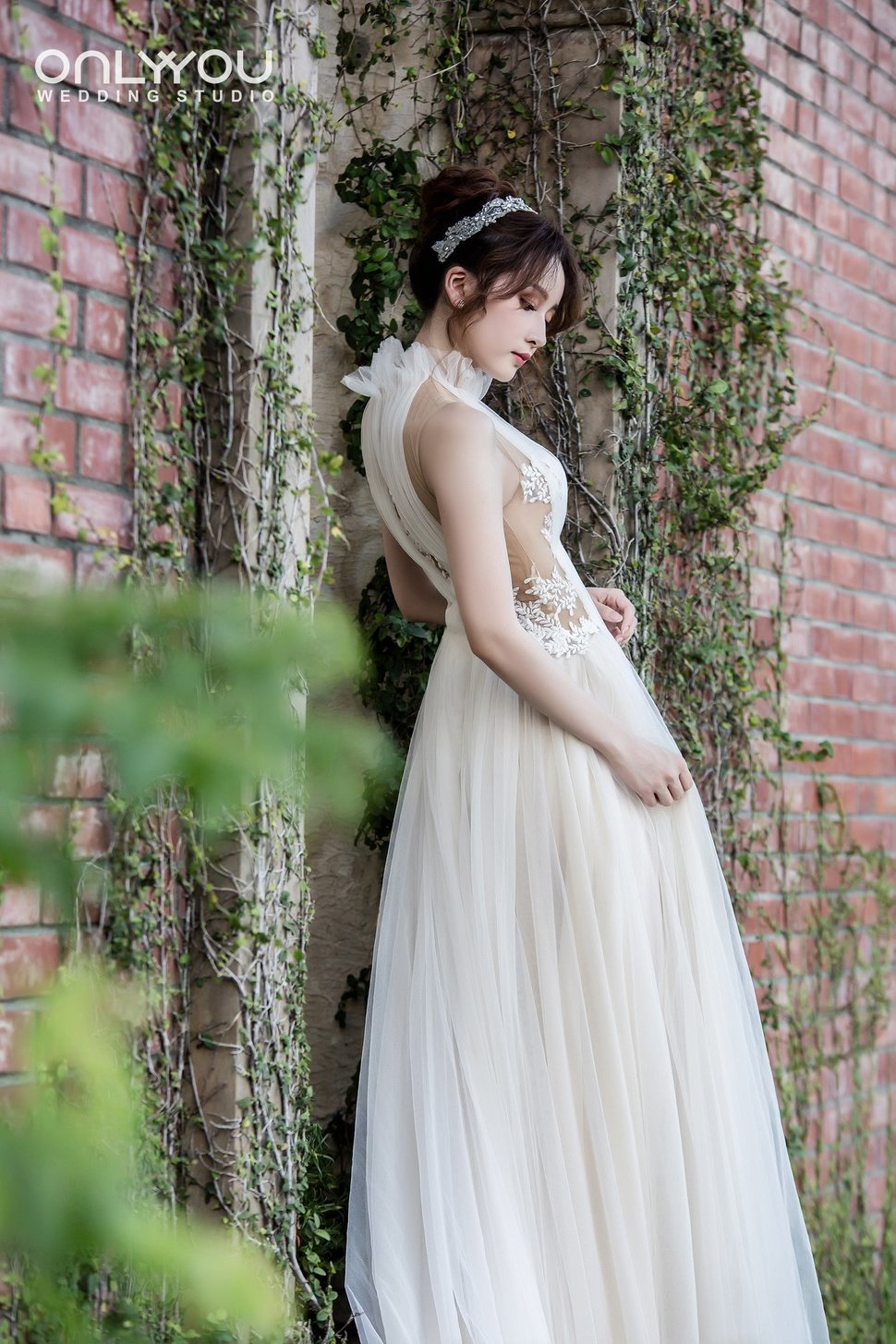 69267078_2340385692683730_4802678377947332608_o - ONLY YOU 唯你婚紗攝影《結婚吧》