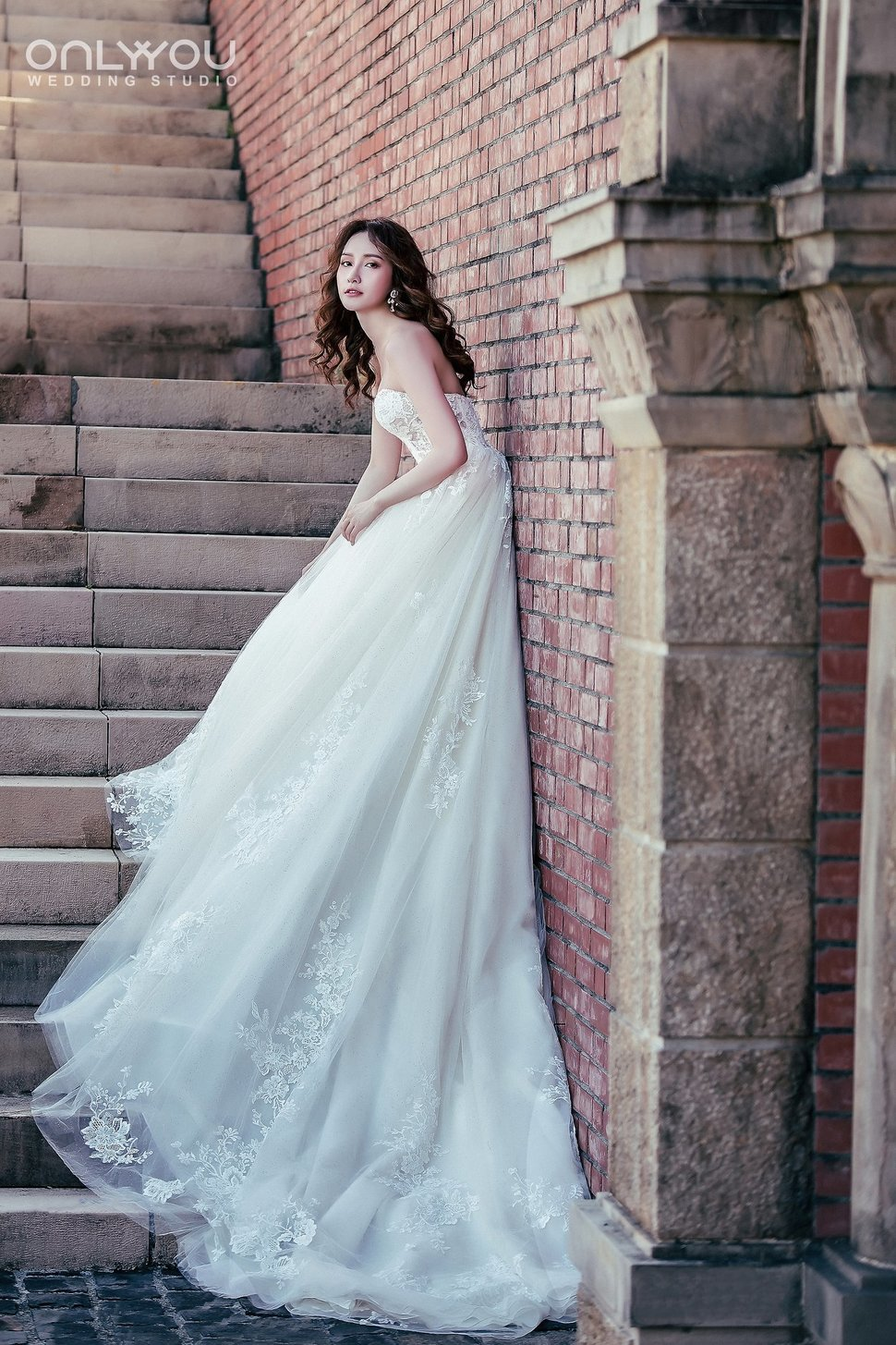 69271814_2340385449350421_1778944504468865024_o - ONLY YOU 唯你婚紗攝影《結婚吧》