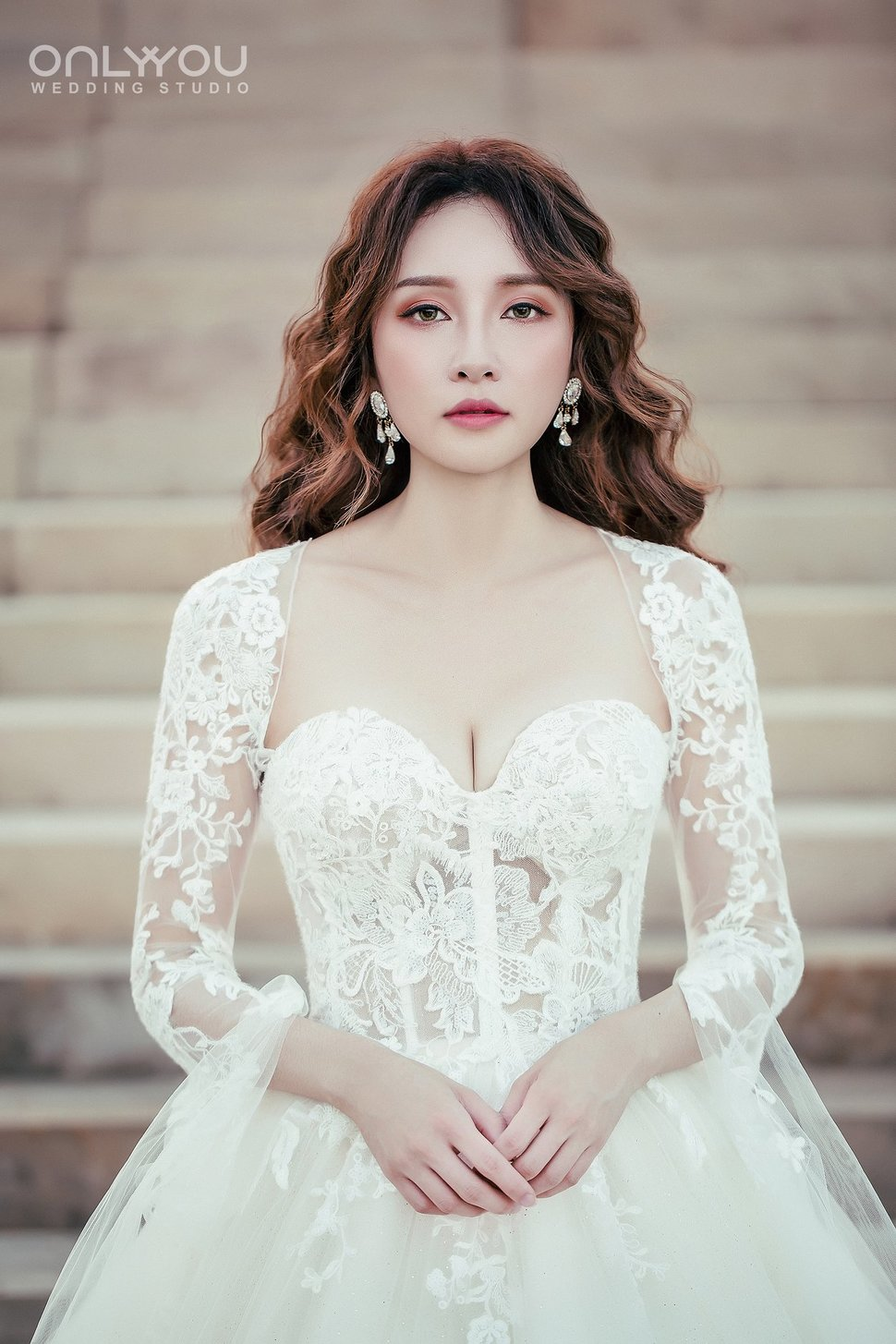 69308678_2340385599350406_6098938368744226816_o - ONLY YOU 唯你婚紗攝影《結婚吧》