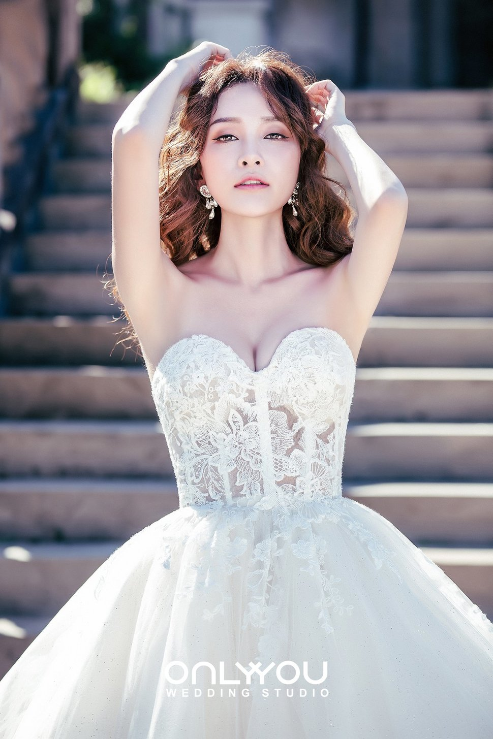 69427110_2340385436017089_7829179159552196608_o - ONLY YOU 唯你婚紗攝影《結婚吧》