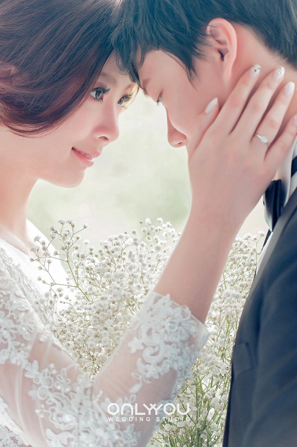 90242272_2794159470639681_4353322956521209856_o - ONLY YOU 唯你婚紗攝影《結婚吧》