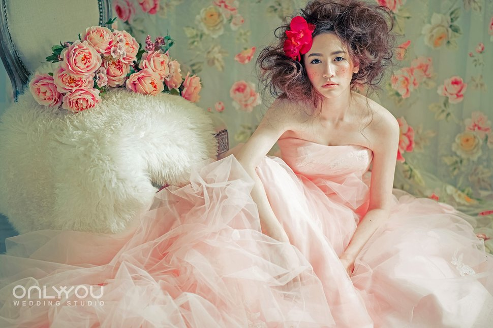 90312276_2794160030639625_9181135964121071616_o - ONLY YOU 唯你婚紗攝影《結婚吧》