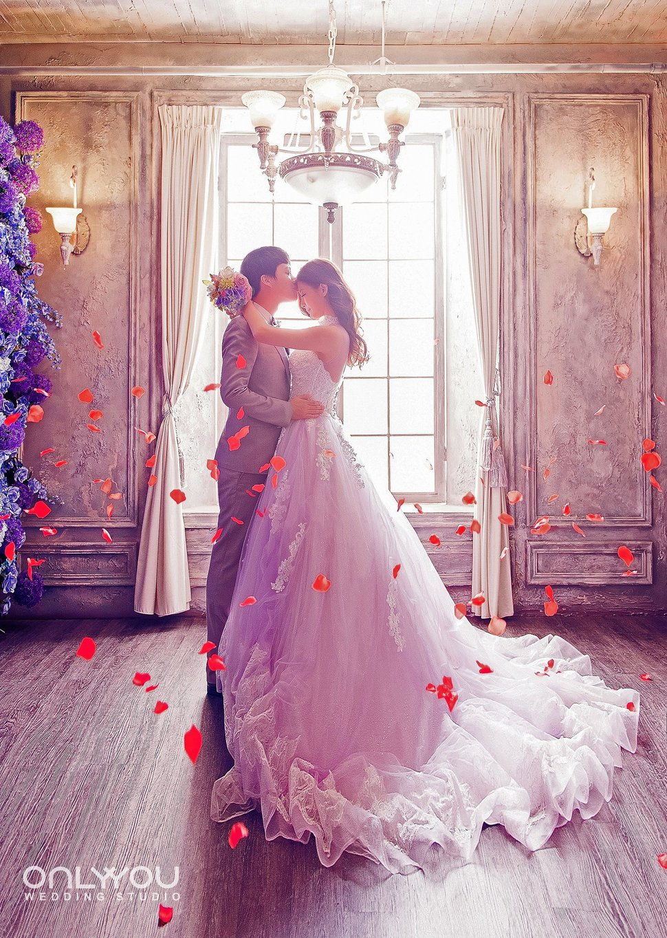90356737_2794159527306342_271606748182216704_o - ONLY YOU 唯你婚紗攝影《結婚吧》
