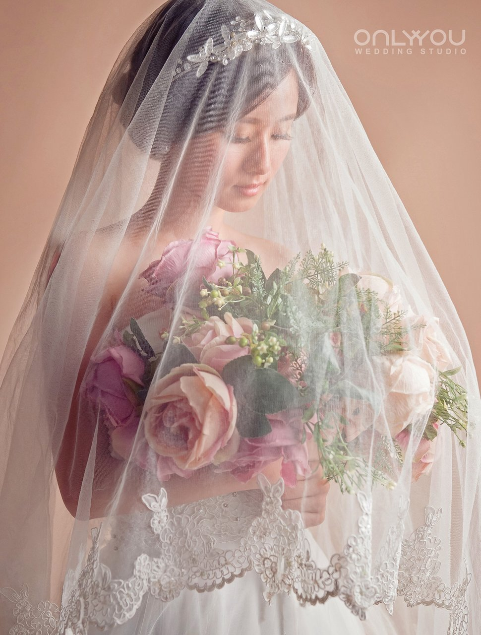 91316707_2794160147306280_6652627453552361472_o - ONLY YOU 唯你婚紗攝影《結婚吧》