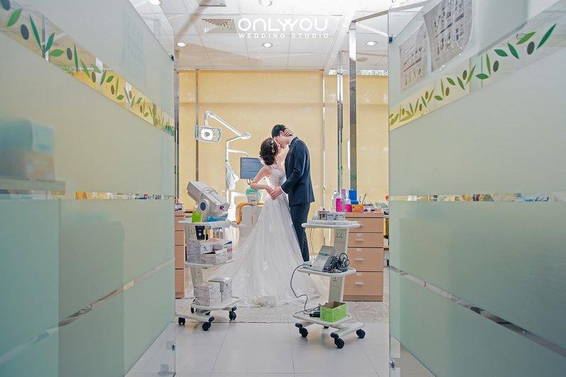 婚後孕前,婚前健檢,婚前健康檢查,婚前健檢補助