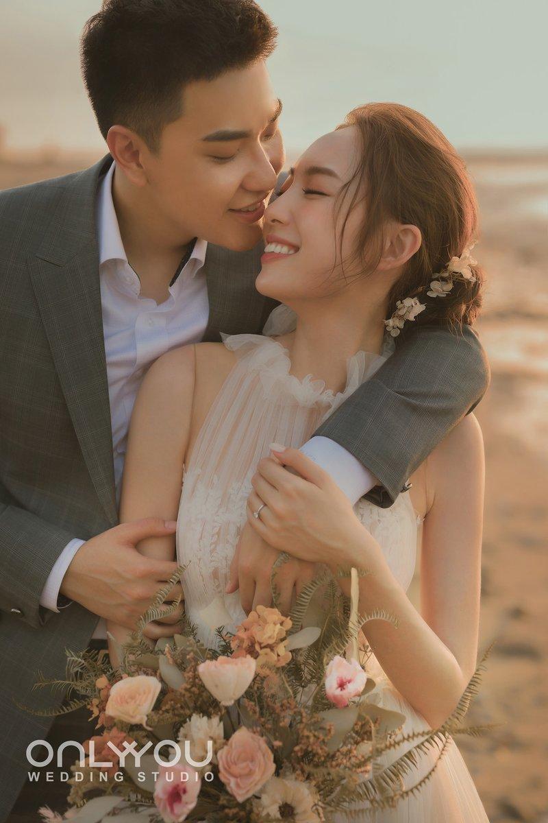 台北婚紗,台北婚紗推薦,婚紗攝影推薦,ONLY YOU 唯你婚紗攝影